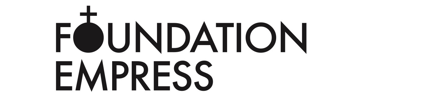 Foundation Empress logo